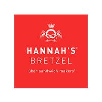 HannahsBretzel